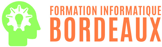 Formation Informatique Bordeaux